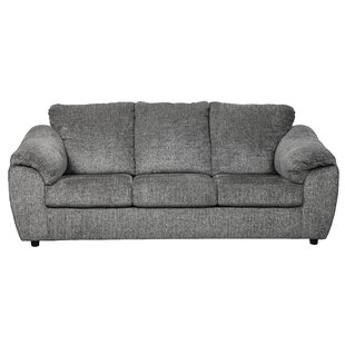 Reviews Bridget Full Sleeper Sofa by Winston Porter Reviews (2019) & Buyer's Guide