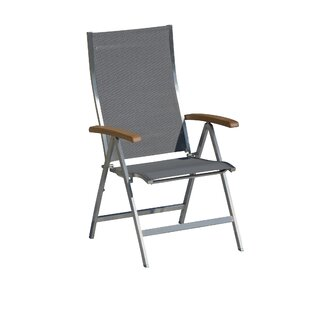Barre Dining Chair By Sol 72 Outdoor