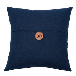 Mccaugheye Throw Pillow