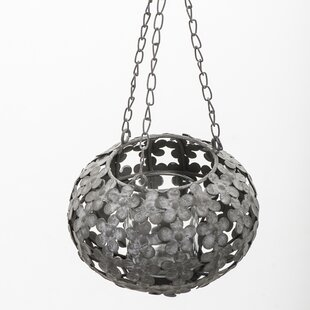 Fabiola Matte Black 3 Light Globe Pendant Chandelier