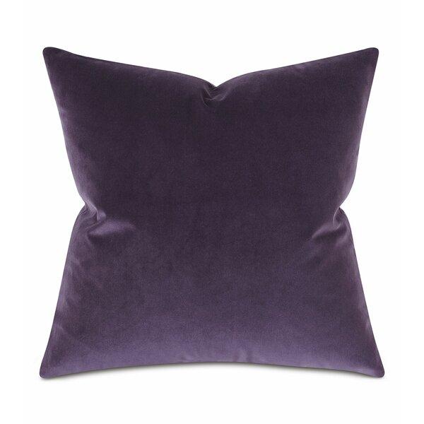 Eastern Accents Uma Pillow Perigold