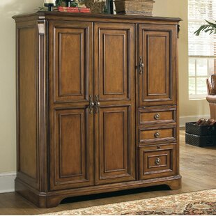 Hooker Furniture Brookhave..
