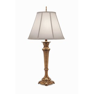Jamie 35 Table Lamp Base (Set of 2)