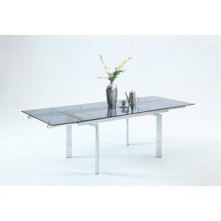 Mcquaig Dining Table