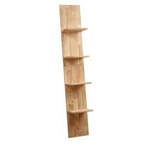 Markham Ladder Shelf