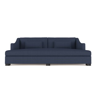 Letterly Sofa Bed Sleeper ..