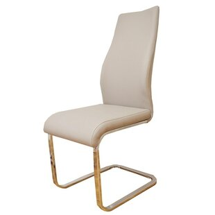 Wendland Dining Chair (Set of 2) Orren Ellis