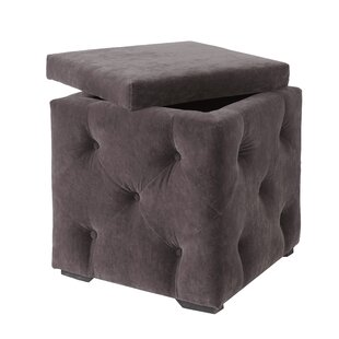 Search results for  crushed velvet storage box   sc 1 st  Wayfair & Crushed Velvet Storage Box | Wayfair.co.uk
