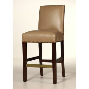 Montgomery 26 Bar Stool Sloane Whitney