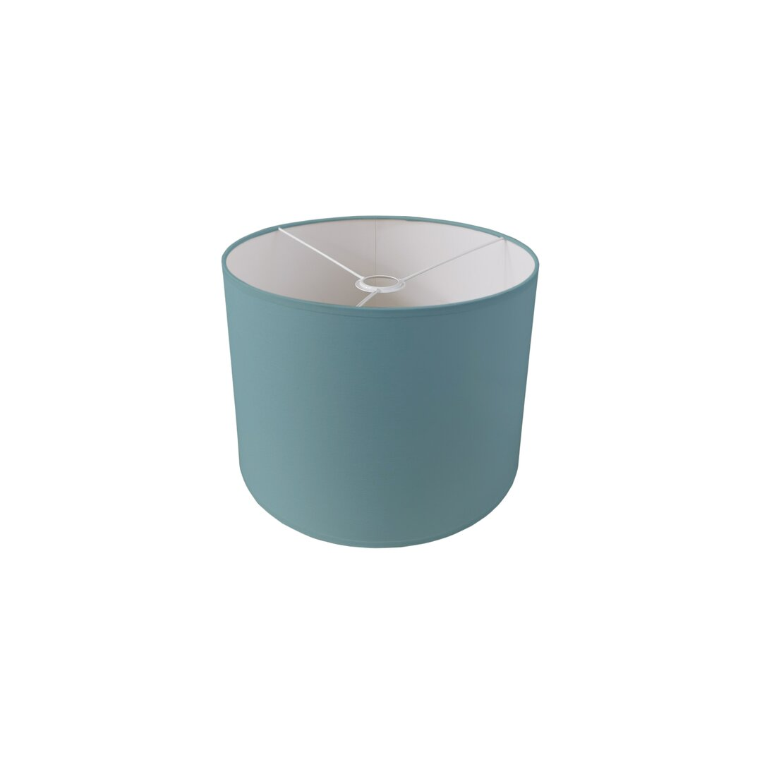 Lauryn 1-Light Cylinder Pendant