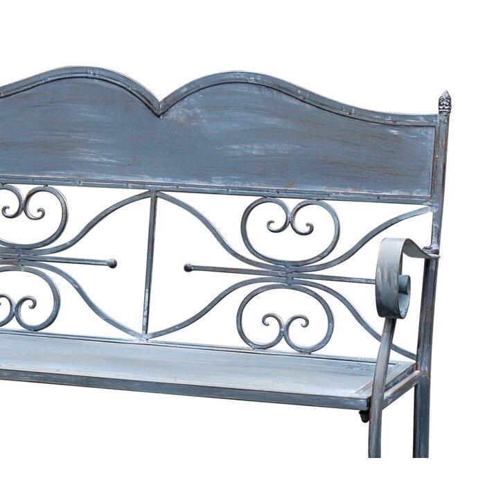 Remarkable Regena Iron Park Bench Ibusinesslaw Wood Chair Design Ideas Ibusinesslaworg