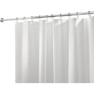 bed just beyond and buy from canada shower stall curtains bath arrived curtain white