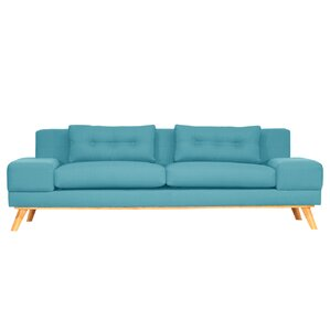 Delta Sofa by Poshbin