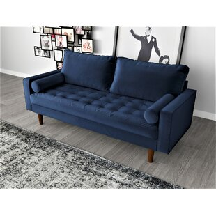 Mac Sofa by Mercer41