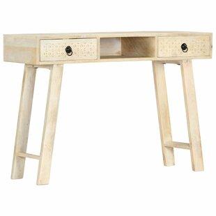 Cheap Price Macklin Console Table