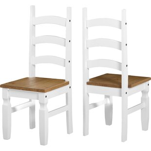 Angelina Dining Chair (Set Of 2)