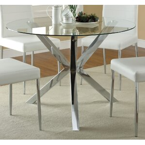 Cova Lima Dining Table Amazing Design