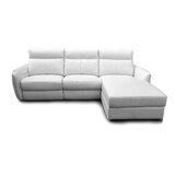 https://secure.img1-fg.wfcdn.com/im/88983110/resize-h160-w160%5Ecompr-r85/6430/64301807/engles-right-hand-facing-reclining-sectional.jpg