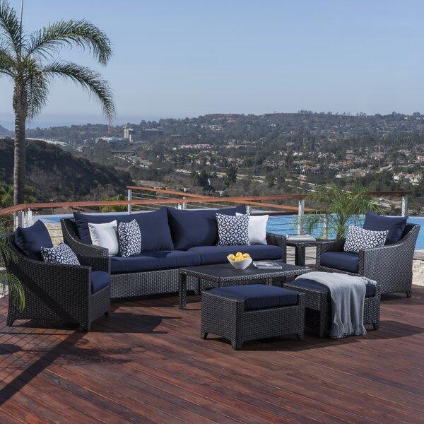 Superbe Northridge Outdoor Furniture | Wayfair