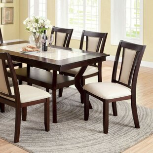 Konate Dining Table