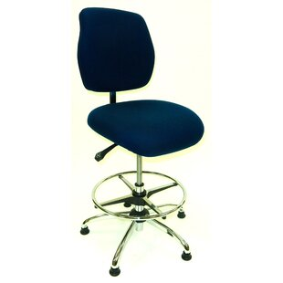 Symple Stuff ESD Drafting Chair