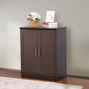 Puaina 2 Door Accent Cabinet by Winston Porter