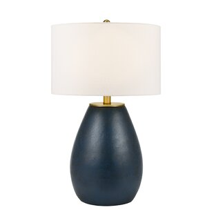 Darya 30 Table Lamp