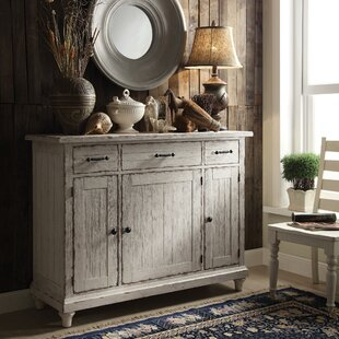 Pamphile Sideboard Lark Manor