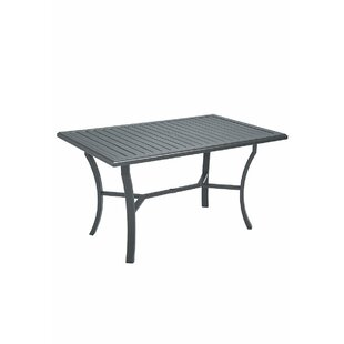 Savings Banchetto Dining Table Best Reviews