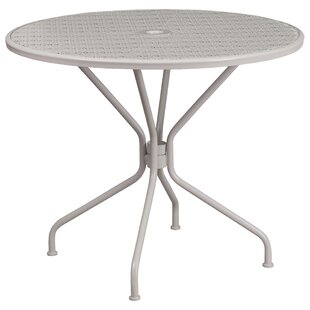 Vivanco Dining Table