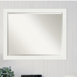 Narrow Wall Mirrors Wayfair