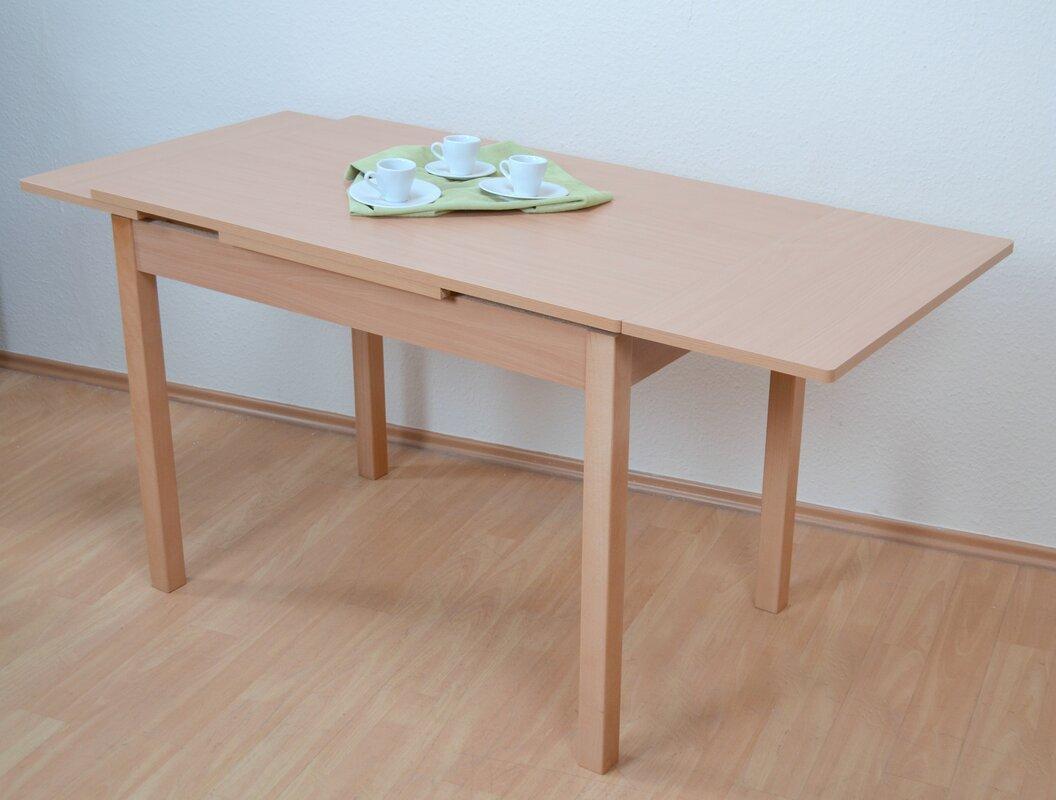 Berühmt Haltbarer Küchentisch Finish Zeitgenössisch - Küche Set ...