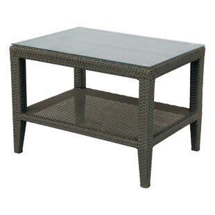 https://secure.img1-fg.wfcdn.com/im/88997427/resize-h310-w310%5Ecompr-r85/1494/14946884/stockholm-side-table.jpg
