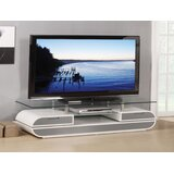 Innis TV Stand for TVs up to 60 by Brayden Studio®