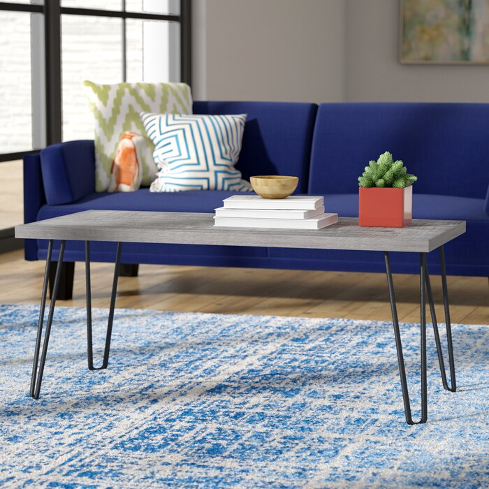 Incredible Folkston Coffee Table Forskolin Free Trial Chair Design Images Forskolin Free Trialorg