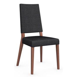 Calligaris Sandy Side Chair