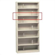 Extra Shelf for KD Unit by Tennsco Corp.