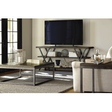 Southport Coffee Table Set by One Allium Way