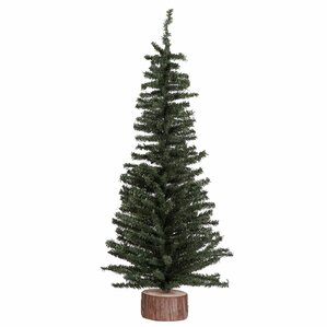 2u0027 green artificial christmas tree