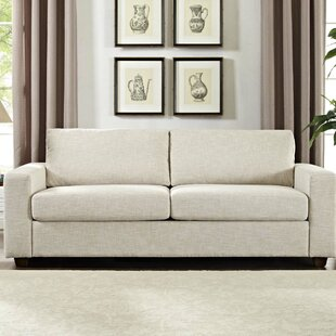 Pauley Sofa Bed
