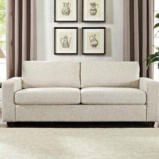 Pauley Sofa Bed