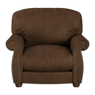 Tiffany Club Chair by Westland..