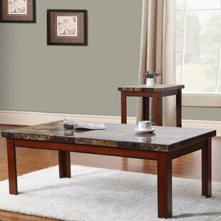 Stratton Coffee Table
