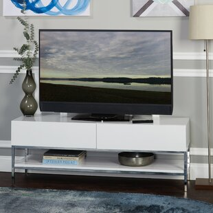 Online Reviews Winship TV Stand for TVs up to 60 by Orren Ellis Reviews (2019) & Buyer's Guide