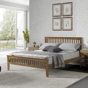 Bedroom Furniture Sale   Wayfair.co.uk