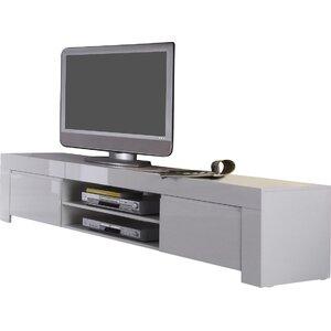 TV-Ständer Aria für TVs bis zu 70