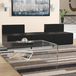 Krysten Contemporary Sectional
