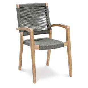 Berkeley Garden Chair By Sol 72 Outdoor