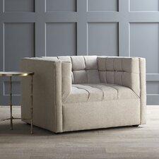 Langford Chair by DwellStudio