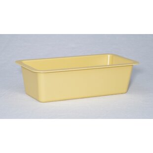 Perma-Nest Plant Tray (Set Of 4) By Growers Supply Company